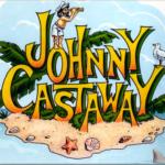 johnnycastaway